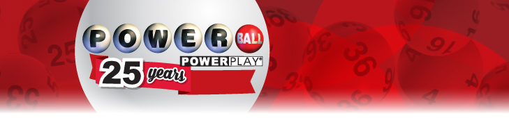 how to play tattersalls power ball