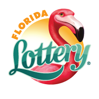Florida Lottery - Cash4Life - Watch the Drawings