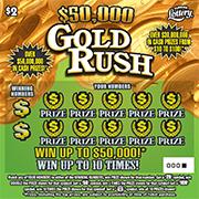 NC_lottery_$50,000_gold_rush