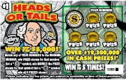 in_lottery_heads_or_tails
