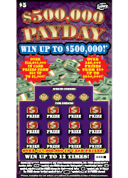 mn_lottery_$500,000_payday